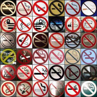 nie pal nigdy