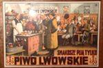 piwo lwowskie historia 2