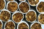 ukrainskie papierosy